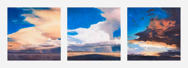 kathyalexander-020111-triptych-bg