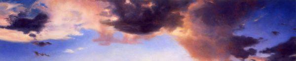 kathyalexander-sunset_ciblo_creek_ranch_3