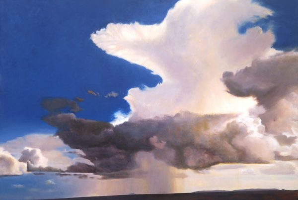 kathyalexander-clouds_81809_2